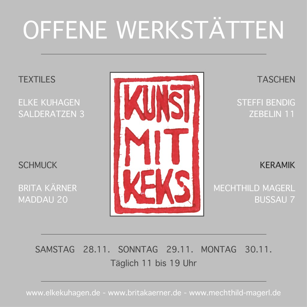 Kunst mit Keks 2015_quad.pages