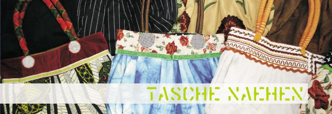 slider_taschenaehen